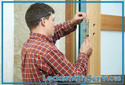 Tower Grove South Locksmith Store, St. Louis, MO 314-339-8117
